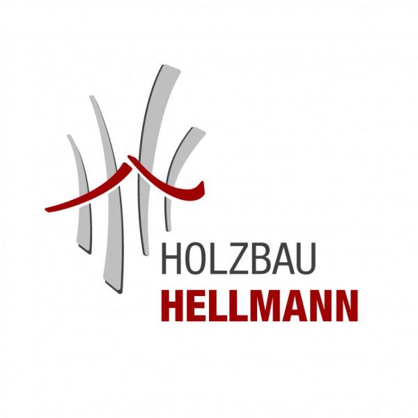 Holzbau Hellmann