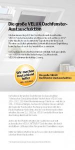 VELUX-Endkundenflyer-Wir-machen-Deutschland-heller_Seite_3
