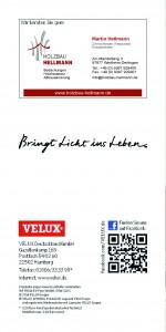 VELUX-Endkundenflyer-Wir-machen-Deutschland-heller_Seite_4-2